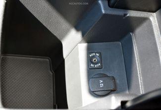 2013 Volkswagen Passat SE w/Sunroof Waterbury, Connecticut 31