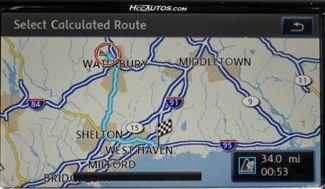 2013 Volkswagen Passat SEL Premium Waterbury, Connecticut 1