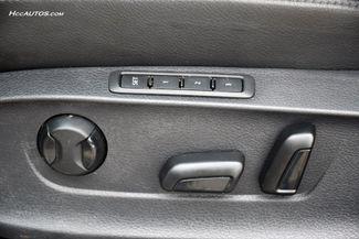2013 Volkswagen Passat SEL Premium Waterbury, Connecticut 15