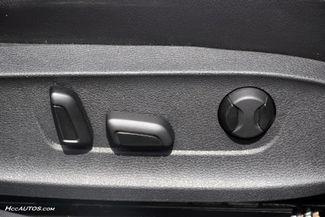 2013 Volkswagen Passat SEL Premium Waterbury, Connecticut 19