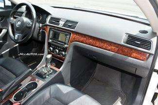 2013 Volkswagen Passat SEL Premium Waterbury, Connecticut 20