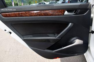 2013 Volkswagen Passat SEL Premium Waterbury, Connecticut 23