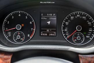 2013 Volkswagen Passat SEL Premium Waterbury, Connecticut 26