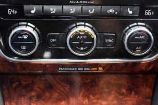 2013 Volkswagen Passat SEL Premium Waterbury, Connecticut 28