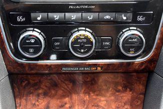 2013 Volkswagen Passat SEL Premium Waterbury, Connecticut 30