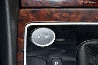 2013 Volkswagen Passat SEL Premium Waterbury, Connecticut 31