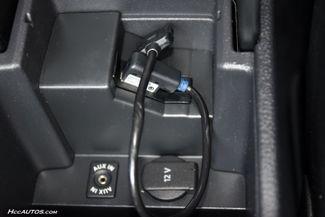 2013 Volkswagen Passat SEL Premium Waterbury, Connecticut 32