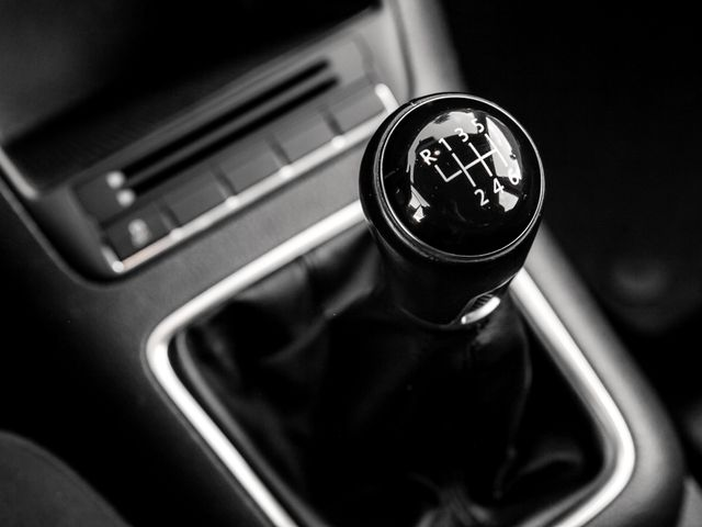 2013 Volkswagen Tiguan S Burbank, CA 18