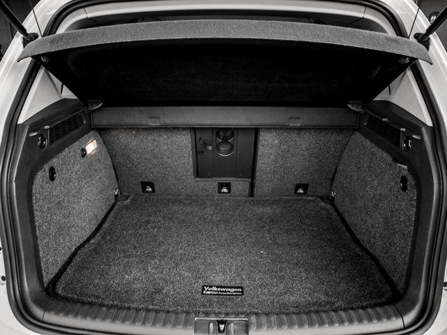 2013 Volkswagen Tiguan S Burbank, CA 19