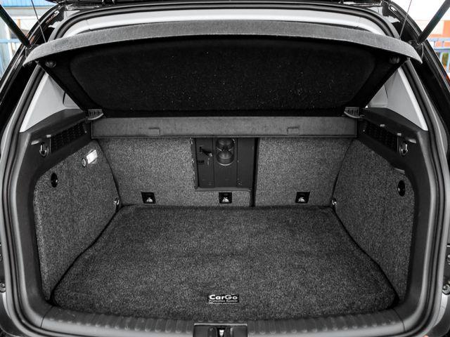 2013 Volkswagen Tiguan S Burbank, CA 16