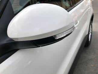 2013 Volkswagen Tiguan S Knoxville , Tennessee 11
