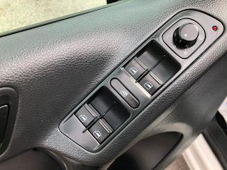 2013 Volkswagen Tiguan S Knoxville , Tennessee 13