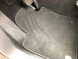 2013 Volkswagen Tiguan S Knoxville , Tennessee 15