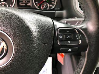 2013 Volkswagen Tiguan S Knoxville , Tennessee 22
