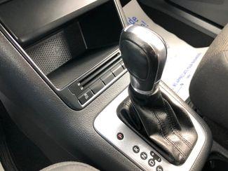 2013 Volkswagen Tiguan S Knoxville , Tennessee 27
