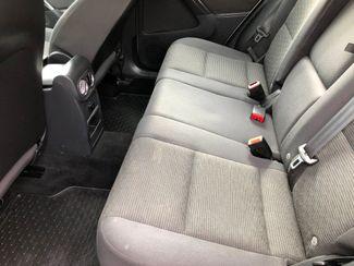 2013 Volkswagen Tiguan S Knoxville , Tennessee 35