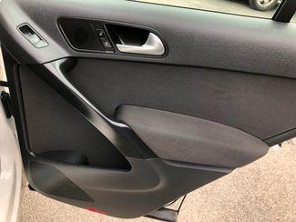 2013 Volkswagen Tiguan S Knoxville , Tennessee 55