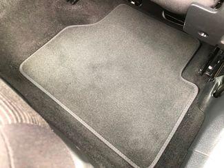 2013 Volkswagen Tiguan S Knoxville , Tennessee 57