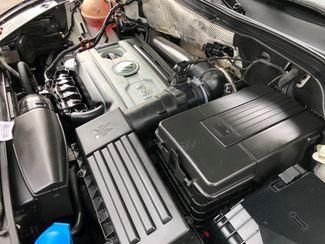 2013 Volkswagen Tiguan S Knoxville , Tennessee 74