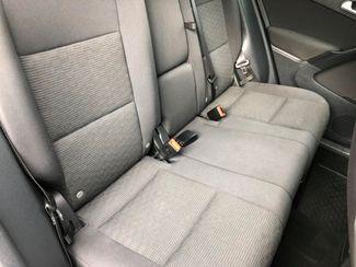 2013 Volkswagen Tiguan S Knoxville , Tennessee 61