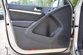 2013 Volkswagen Tiguan SEL Naugatuck, Connecticut 18