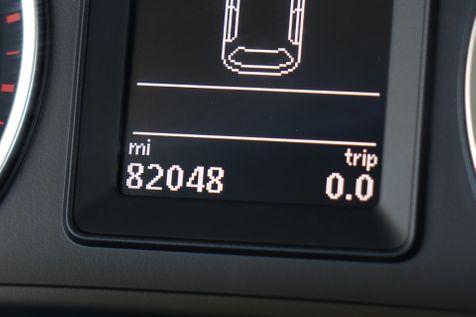 2013 Volkswagen Tiguan S* Only 82K Mi* EZ Finance**   Plano, TX   Carrick's Autos in Plano, TX