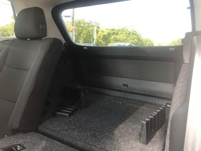 2013 Volkswagen Tiguan S in San Antonio, TX 78212