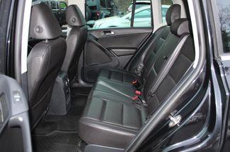 2013 Volkswagen Tiguan SE  city PA  Carmix Auto Sales  in Shavertown, PA