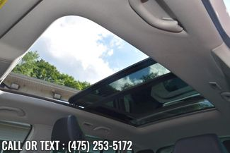 2013 Volkswagen Tiguan SE w/Sunroof & Nav Waterbury, Connecticut 11