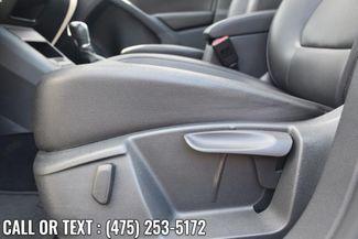 2013 Volkswagen Tiguan SE w/Sunroof & Nav Waterbury, Connecticut 14