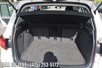 2013 Volkswagen Tiguan SE w/Sunroof & Nav Waterbury, Connecticut 16
