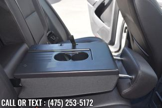 2013 Volkswagen Tiguan SE w/Sunroof & Nav Waterbury, Connecticut 18