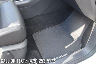 2013 Volkswagen Tiguan SE w/Sunroof & Nav Waterbury, Connecticut 20