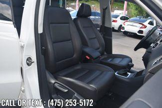 2013 Volkswagen Tiguan SE w/Sunroof & Nav Waterbury, Connecticut 21