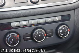 2013 Volkswagen Tiguan SE w/Sunroof & Nav Waterbury, Connecticut 29