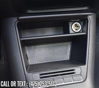2013 Volkswagen Tiguan SE w/Sunroof & Nav Waterbury, Connecticut 30