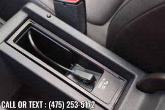 2013 Volkswagen Tiguan SE w/Sunroof & Nav Waterbury, Connecticut 32
