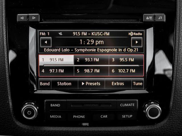 2013 Volkswagen Touareg Sport Burbank, CA 15