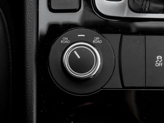 2013 Volkswagen Touareg Sport Burbank, CA 16