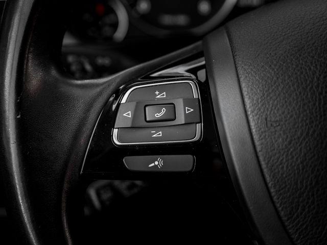 2013 Volkswagen Touareg Sport Burbank, CA 17