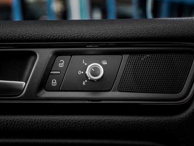 2013 Volkswagen Touareg Sport Burbank, CA 19