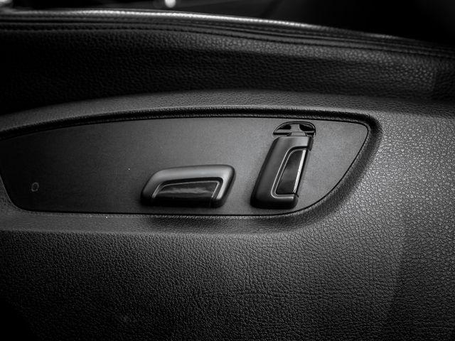 2013 Volkswagen Touareg Sport Burbank, CA 21