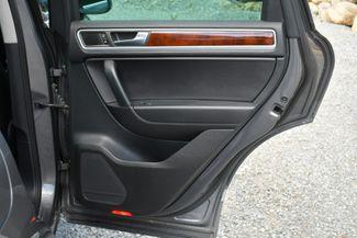 2013 Volkswagen Touareg Lux Naugatuck, Connecticut 13