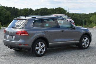 2013 Volkswagen Touareg Lux Naugatuck, Connecticut 6