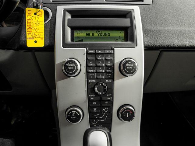 2013 Volvo C70 T5 Burbank, CA 11