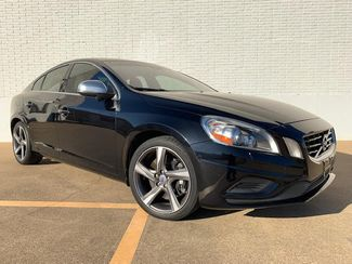 2013 Volvo S60 T6 R-Design in Addison, TX 75001