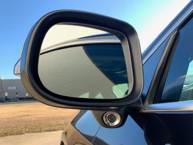 2013 Volvo S60 T6 R-Design in Addison, TX 75001
