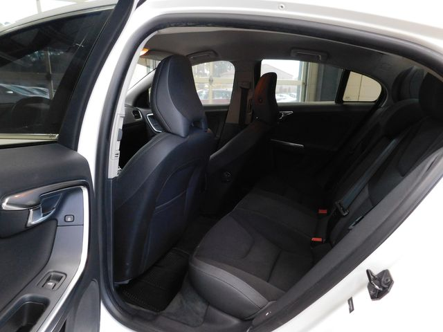 2013 Volvo S60 T5 in Airport Motor Mile ( Metro Knoxville ), TN 37777
