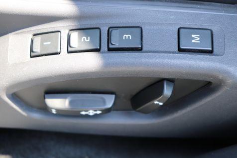 2013 Volvo S60 T5 Premier in Alexandria, VA