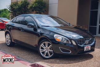 2013 Volvo S60 Premier T5 Premier in Arlington, Texas 76013